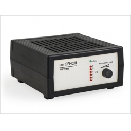Купить Устройство зарядно-предпусковое ОРИОН PW-260