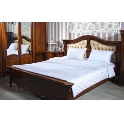 Купить Одеяло Primavelle Silk