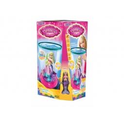 Купить Игровой набор для ванной Zuru Robo «Подводное царство»