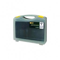 Купить Ящик для крепежа FIT 65642