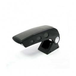 Купить Подлокотник откидной Автостоп AA-48006