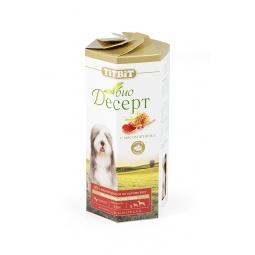 фото Лакомство для собак TiTBiT 6926 «Печенье с мясом ягненка»