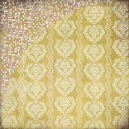 Купить Бумага для скрапбукинга двусторонняя Basic Grey Yellow wallpaper