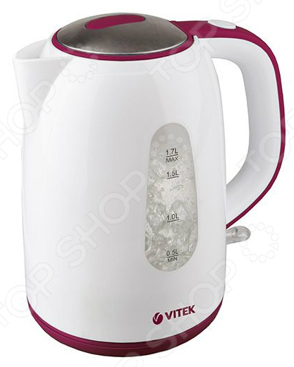 Чайник VT-7006
