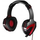 Купить Гарнитура A4Tech G501