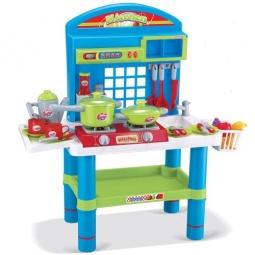 фото Кухня детская Ocie 1698607