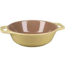 Купить Форма для запекания керамическая Pomi d'Oro Q2702