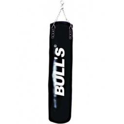 Купить Мешок боксерский ATEMI PS-10007