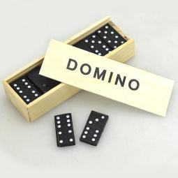 Купить Домино пластиковое TSM1001