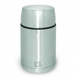 Купить Термос Irit IRH-114