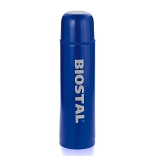 Купить Термос Biostal NB-750С