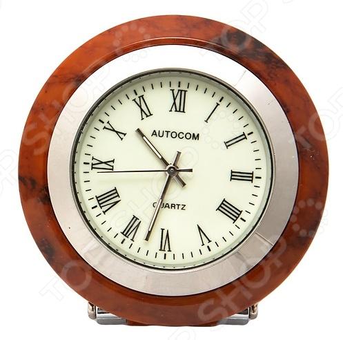 Часы автомобильные Carpin GT-39010