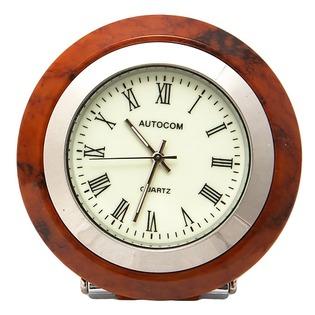 Купить Часы автомобильные Carpin GT-39010