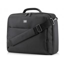 Купить Чехол для ноутбука HP Slim Topload 15.6