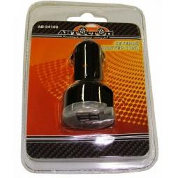Купить Адаптер сетевой Автостоп AB-54100