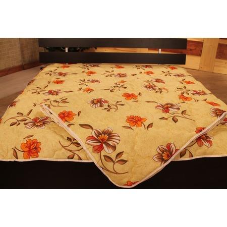Купить Одеяло Матекс Аура сна