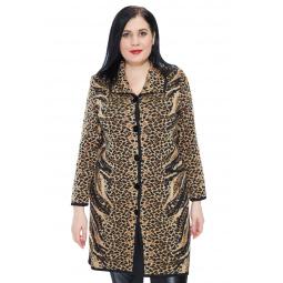 Купить Пальто Milana Style «Алана»