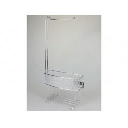 фото Подставка для туалетной бумаги Rosenberg 78108-W