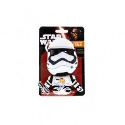 фото Брелок-мягкая игрушка Star Wars «Штурмовик» SW01902