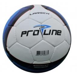 фото Мяч футбольный Larsen Proline