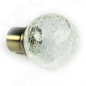 Наконечник Эскар «Стеклянный шар»