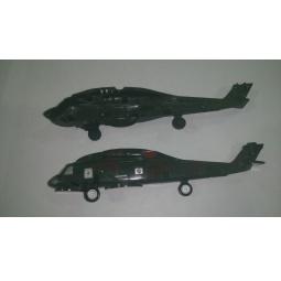 Купить Корпус для вертолета GYRO-133 1 TOY Т54748