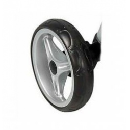 Купить Колесо заднее для коляски PU/rubber tire Baby Jogger