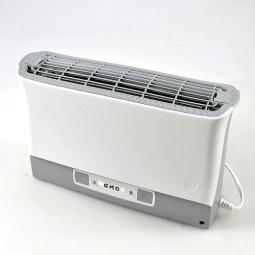 Купить Очиститель-ионизатор воздуха Супер Плюс БИО