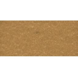 Купить Фетр тканый Rayher 53. Цвет: коричневый. Толщина: 4 мм. Размер: 30х45 см. Уцененный товар