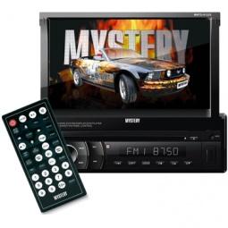 Купить Автомагнитола Mystery MMTD-9122S