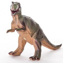 фото Фигурка HGL «Мегалозавр»