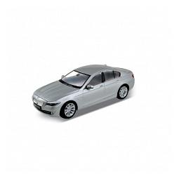 Купить Модель машины 1:24 Welly BMW 535I. В ассортименте