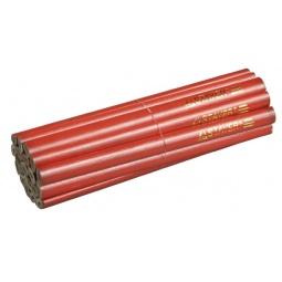 Купить Карандаш для разметки Stayer 06301-18-H20