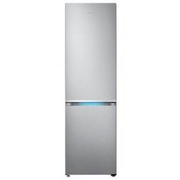 фото Холодильник Samsung RB41J7751SA