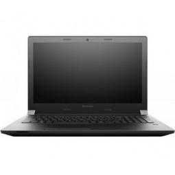 Купить Ноутбук Lenovo IdeaPad B5070 59428081