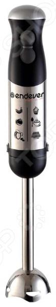 Блендер погружной Endever HB-07