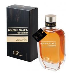 Купить Парфюмированная вода для мужчин Parli Double Black