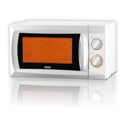Купить Микроволновая печь Mystery MMW-1703