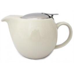 Купить Чайник с ситечком Elan Gallery. Объем: 850 мл