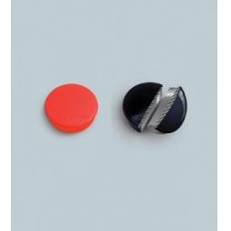 фото Набор магнитов Magnetoplan. Цвет: зеленый