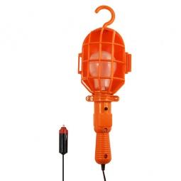Купить Лампа переносная автомобильная MEGA IL-311B