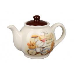 Купить Чайник заварочный Rosenberg 8058