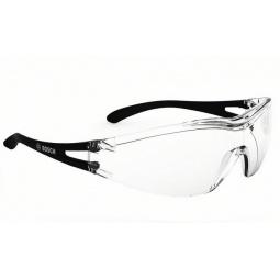 Купить Очки защитные с дужками Bosch GO 1C