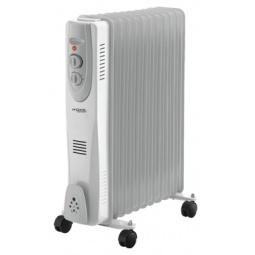 Купить Радиатор масляный Home Element HE-OH1246