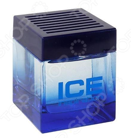 Ароматизатор FKVJP Ice inspiration