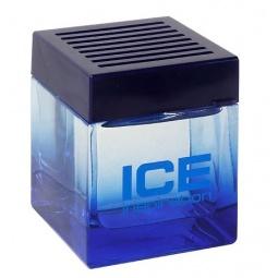 Купить Ароматизатор FKVJP Ice inspiration