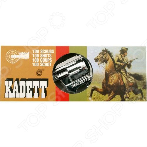 Пистолет Schrodel Кадет багажник на опель кадет 1991г выпуска