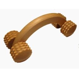 Купить Массажер зубчатый Тимбэ Продакшен «Коромысло» 8304
