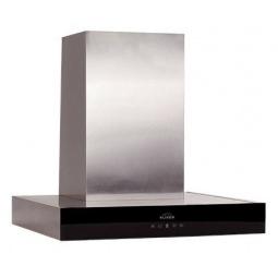 Купить Вытяжка ELIKOR Агат 60Н-1000-Е4Г