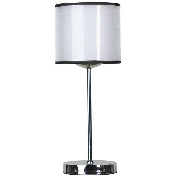 фото Настольная лампа декоративная Lussole Vignola